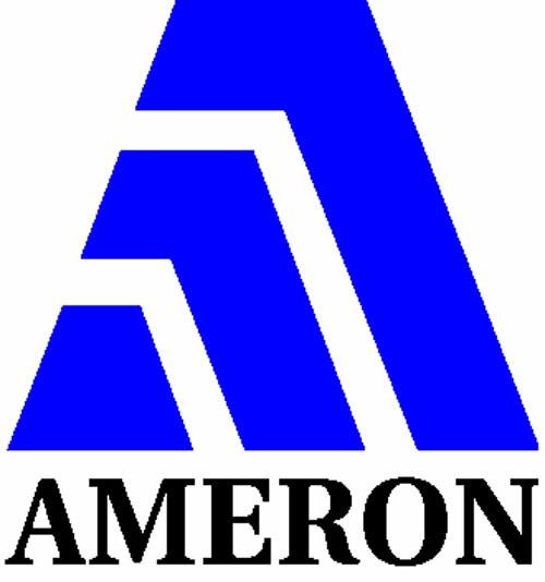 Ameron Concrete Poles : Oa office solutions portfolio