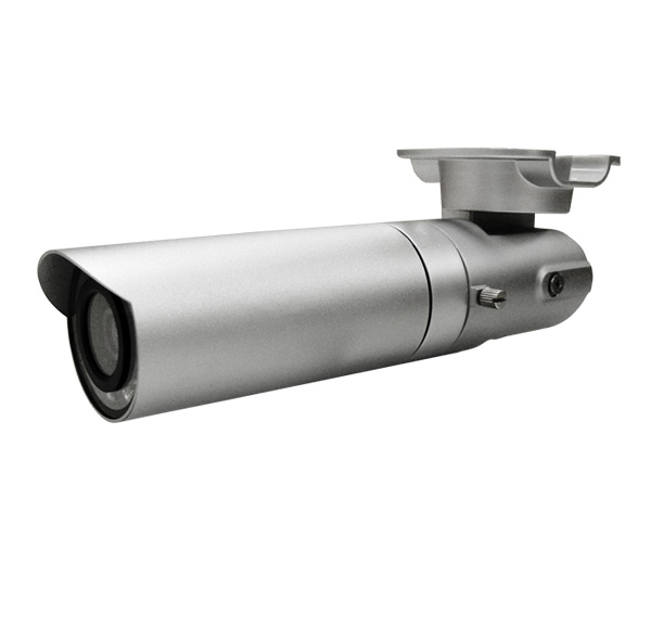 1MP Day & Night Bullet Network Camera (CI1-BP)