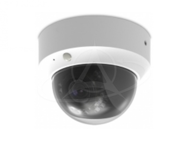 2MP Day & Night Dome Network Camera (CI2-DP)