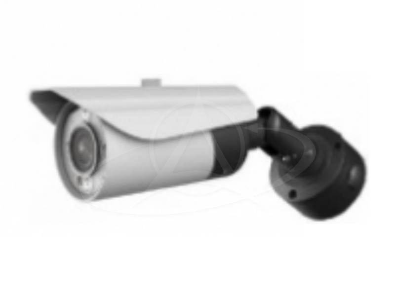 2 Megapixel IR Varifocal Bullet IP Camera (Cl2-BM)