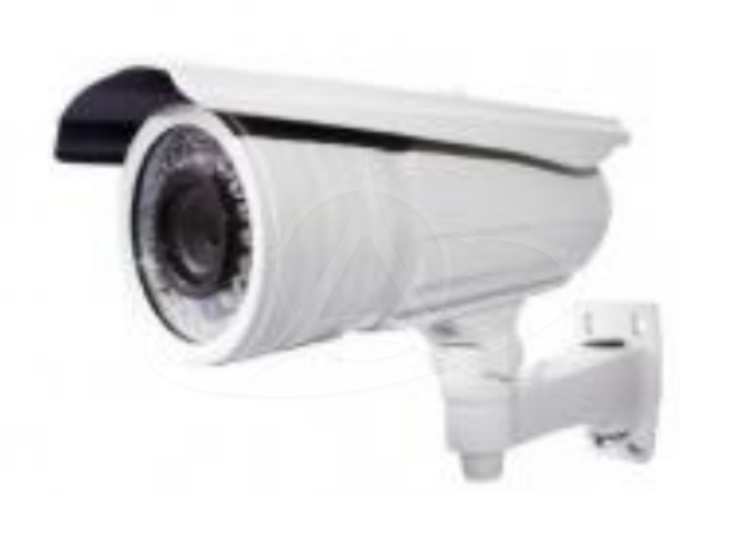 1.3Megapixel IR Varifacal Bullet IP Camera  Cl1-B