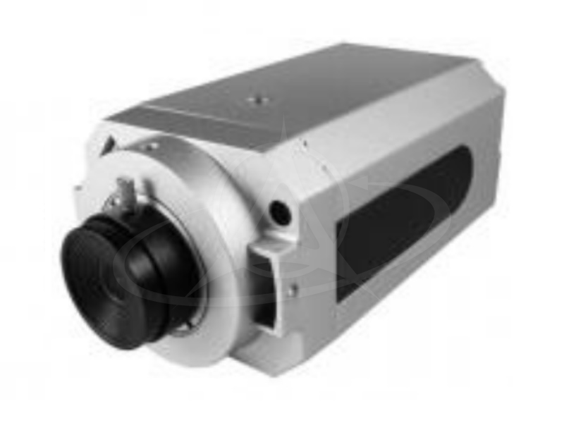 1MP Box Network Camera (CI1-CP)