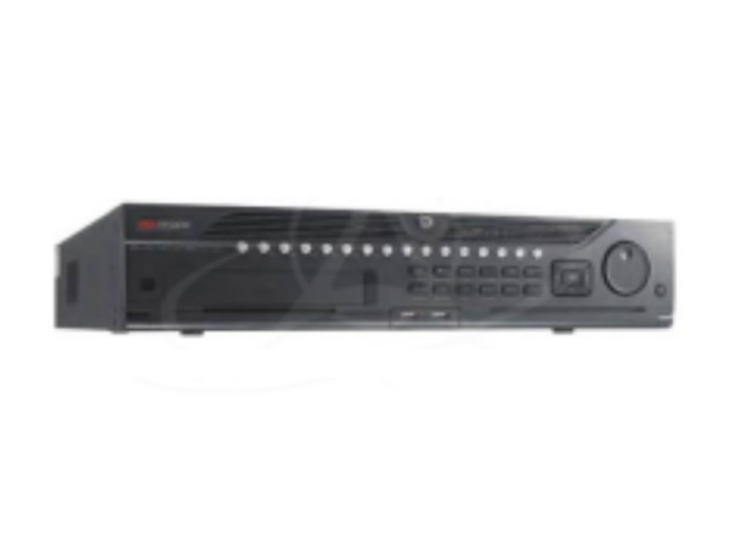 HIKVISION NVR9632-I8 Network Video Recorder