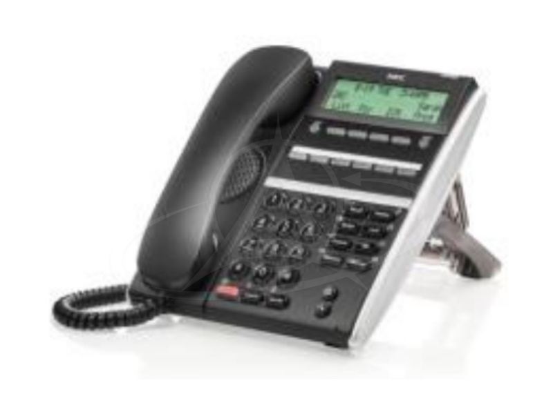 NEC DT410 Digital Desktop Telephone