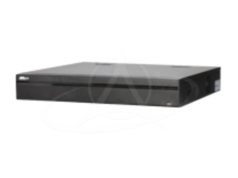 DAHUA 24Channel 1.5U 24PoE 4K & H.265 Pro Network Video  Recorder