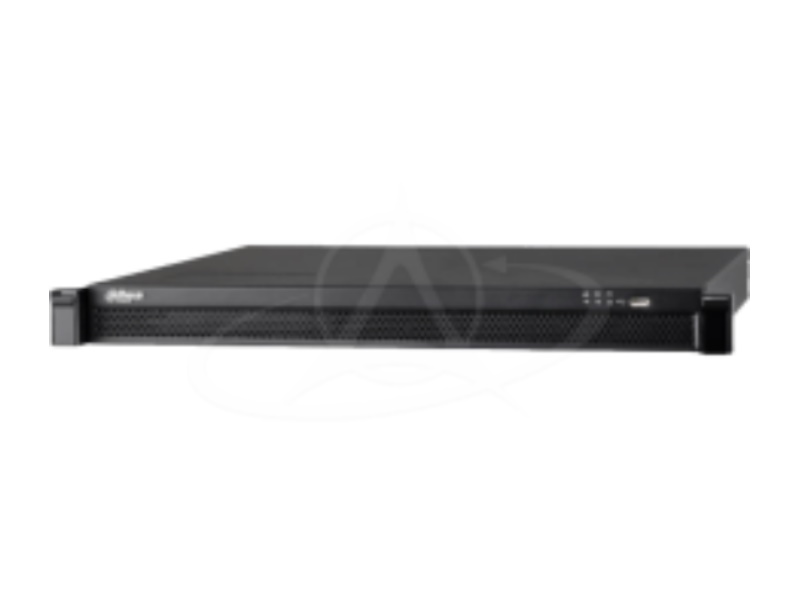 DAHUA DHI-NVR5224-24P 24 Channel 1U 24PoE 4K&H.265 Pro Network Video