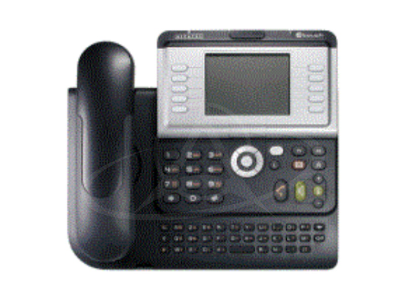 ALCATEL IP Touch 4068