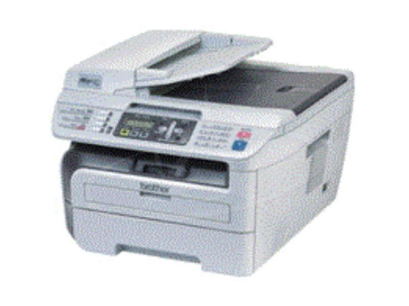 BROTHER MFC-7450 Multi-Function Centres