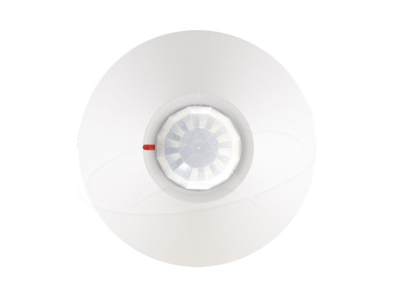 PARADOX DG467 360° Ceiling Mounted Digital Motion Detector