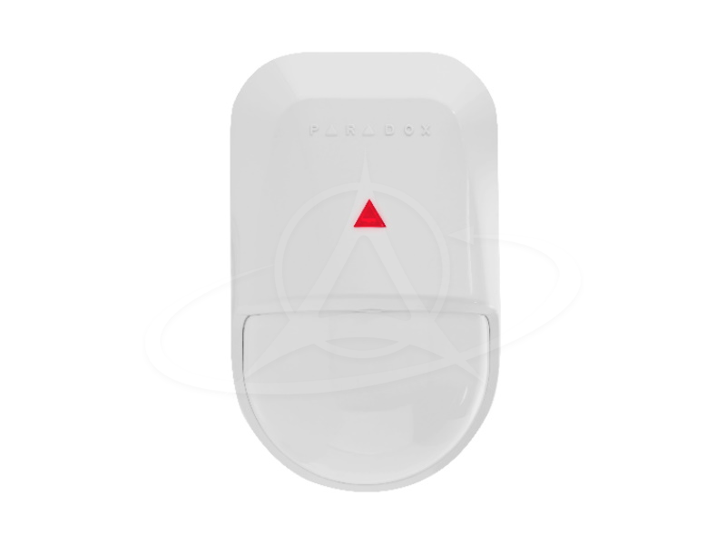 PARADOX NV5 High-Performance Infrared Motion Detector