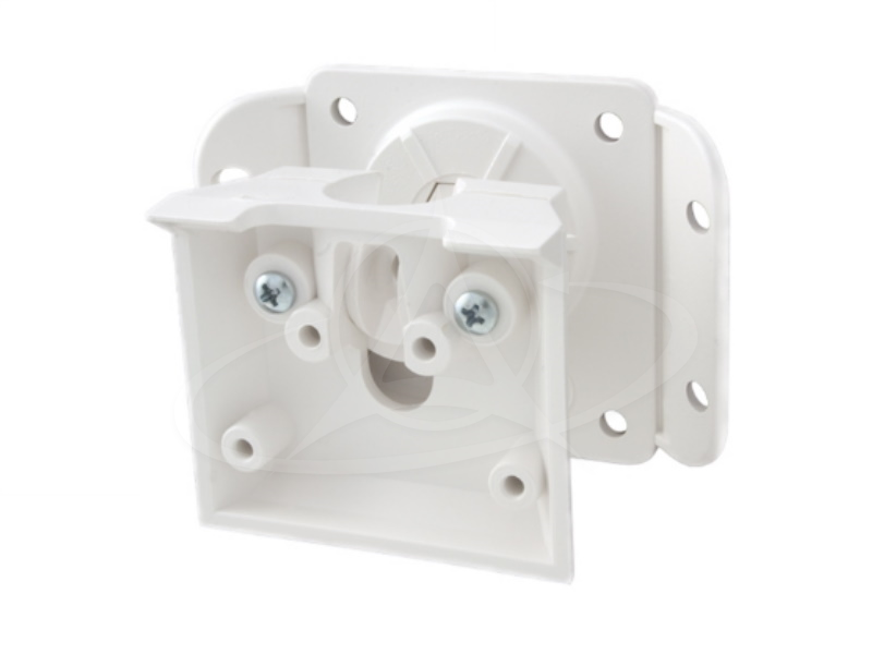 PARADOX 469 Swivel Mount Bracket