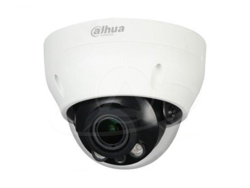 DAHUA 2MP IR Mini-Dome Network Camera
