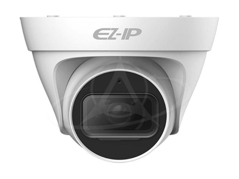 DAHUA IPC-T1B20-L 2MP IR Turret Network Camera