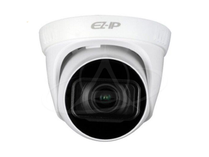 DAHUA IPC-T2B20-L-ZS 2MP IR Turret Network Camera
