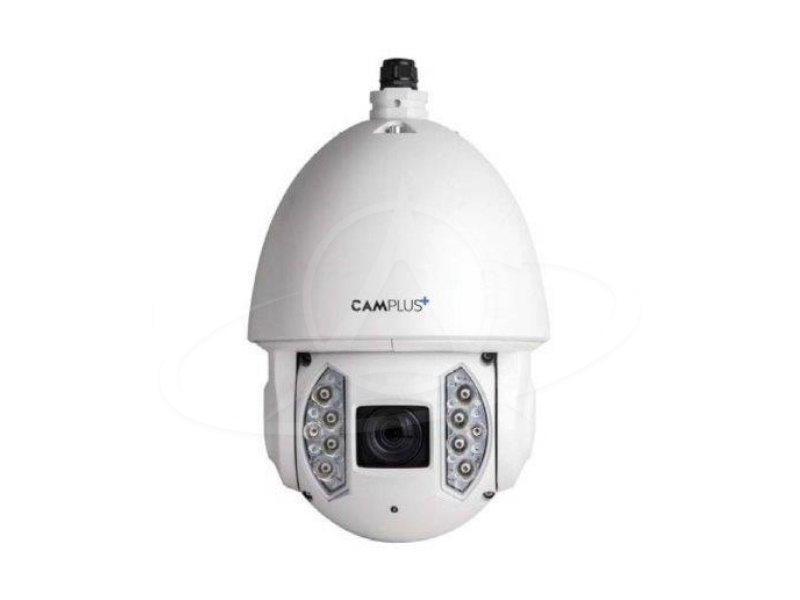 DAHUA DH-SD6AE830V-HNI  12MP 30x IR PTZ Network Camera