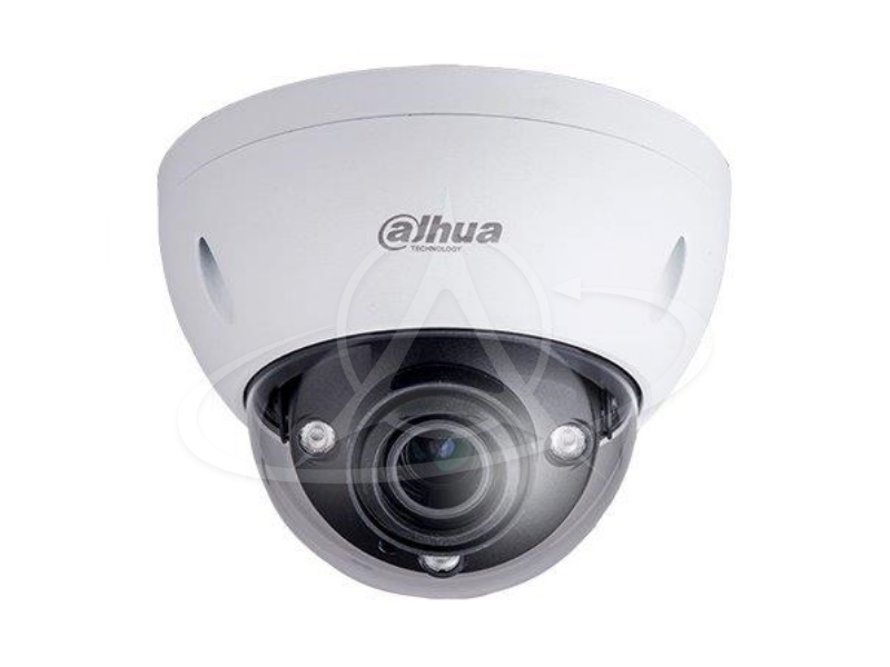 DAHUA N65CL5Z 6 MP Motorized Dome ePoE Network Camera WDR IR Dome Network Camera