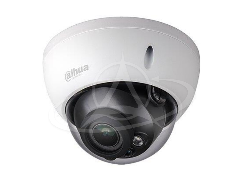 DAHUA DH-IPC-HDBW2431R-ZS/VFS  4MP WDR IR Dome Network Camera