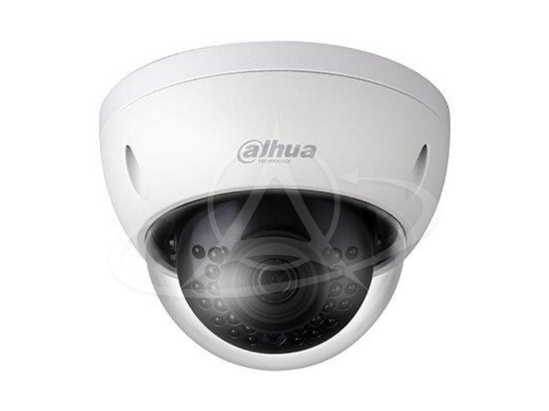 DAHUA DH-IPC-HDBW1531E  5MP WDR IR Mini-Dome Network Camera