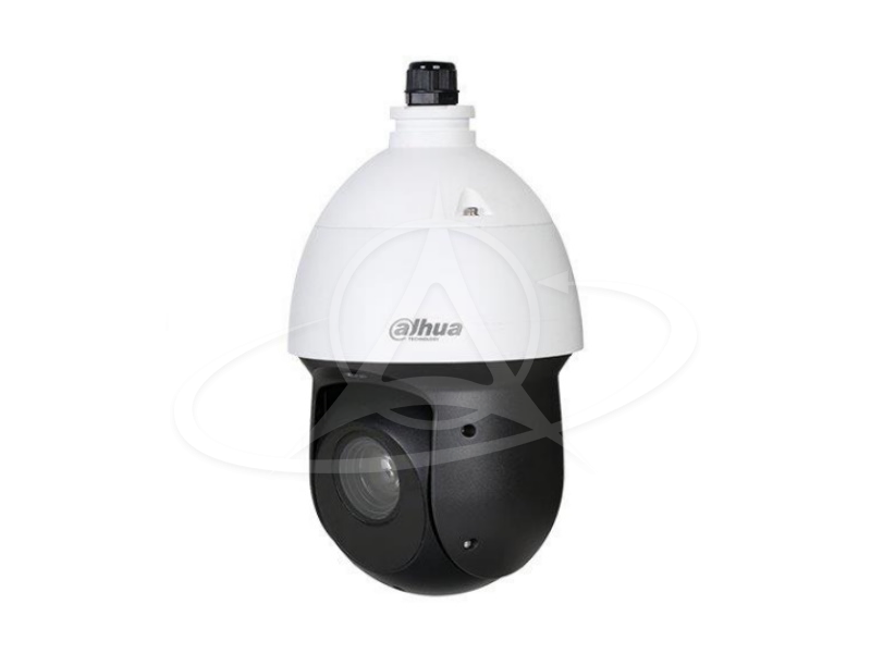 DAHUA DH-SD49225T-HN  2MP 25x Starlight IR PTZ Network Camera