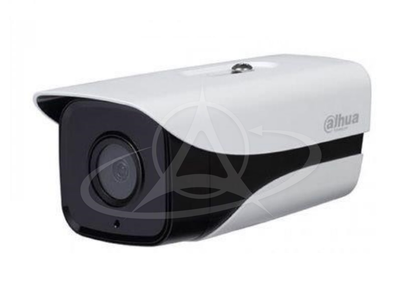 DAHUA IPC-HFW3251MP-AS-I2 2MP WDR IR Mini Bullet Network Camera