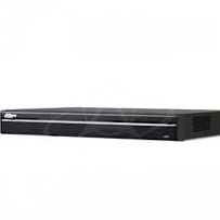 DAHUA DHI-NVR5208-4KS2,DHI-NVR5216-4KS2,DHI-NVR5232-4KS2  8/16/32Channel 1U 4K&H.265 Pro Network Video Recorder (V2.00)