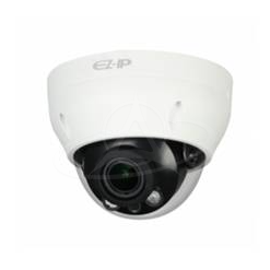 DAHUA IPC-D2B20-ZS 2MP IR Mini-Dome Network Camera