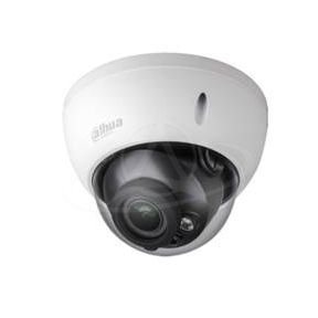 DAHUA DH-IPC-HDBW5231R-Z  2MP WDR IR Dome Network Camera