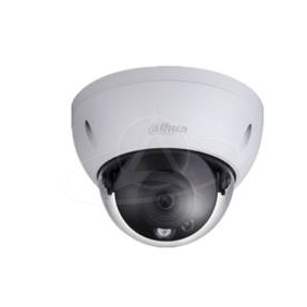DAHUA DH-IPC-HDBW1831R  8MP WDR IR Dome Network Camera