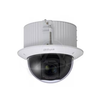 DAHUA DH-SD52C430U-HNI 4MP 30x PTZ Network Camera