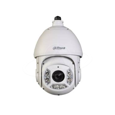 DAHUA DH-SD6C230U-HNI  2MP 30x Starlight IR PTZ Network Camera