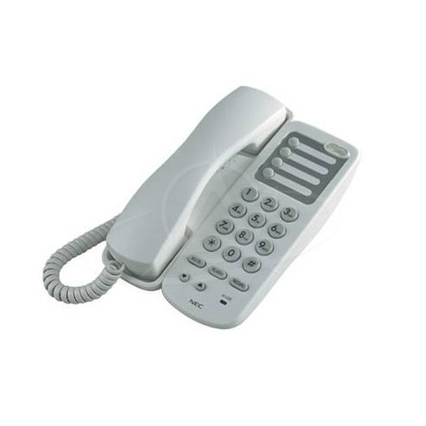 NEC AT-45 Single Line Phone