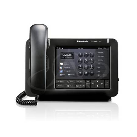 Panasonic KX-UT670 Corded IP Phone