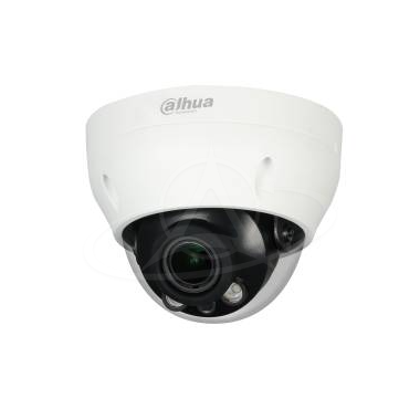 DAHUA DH-HAC-D3A21-VF-2712 2MP HDCVI IR Dome Camera