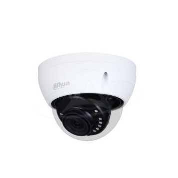 DAHUA DH-HAC-HDBW1400EP-S2 4MP HDCVI IR Eyeball Camera